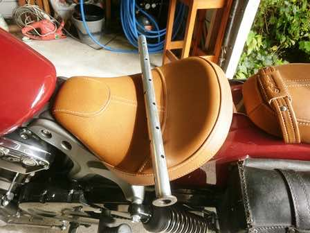 baffles-for-motorbike-exhaust
