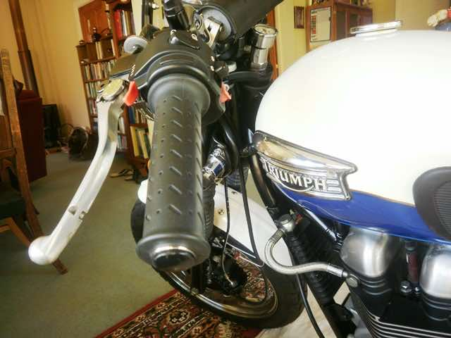motorcycle-storage-indoors