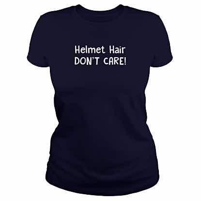 helmet-hair-motorcycle-tshirt-blue-2