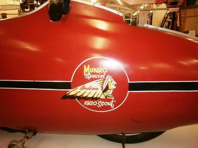 Burt-Munro-Indian-motorbike