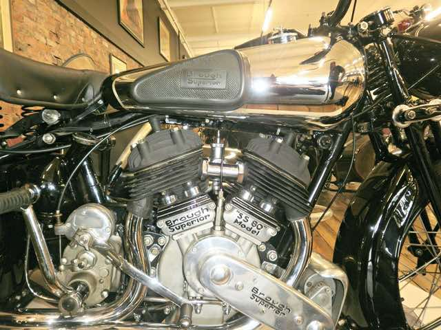 brough-superiors-valuable-classic-motorcycles