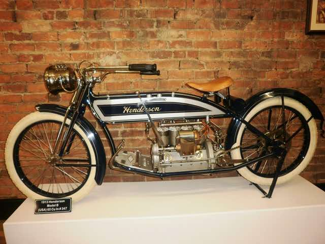 classic-motorcycles-include-this-henderson