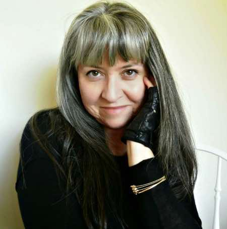 LIz Hardy freelance writer portfolio