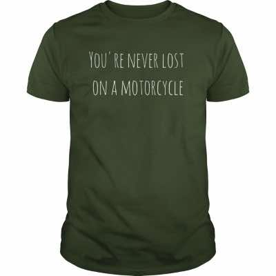 motorcycle t-shirts that don't suck