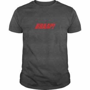 motorcycle tshirts braap