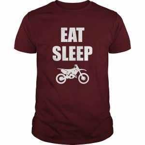 motorcycle tshirts eat sleep ride