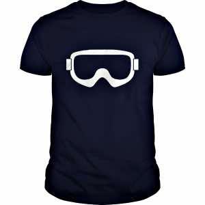 motorcycle tshirts goggles
