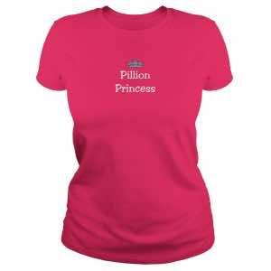 motorcycle tshirts pillion princess