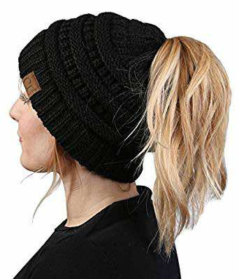 womens motorcycle gear beanie