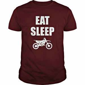 motorcycle tshirts for men featured