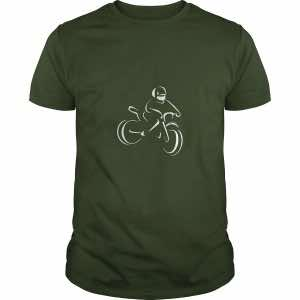 motorcycle t-shirts sketch