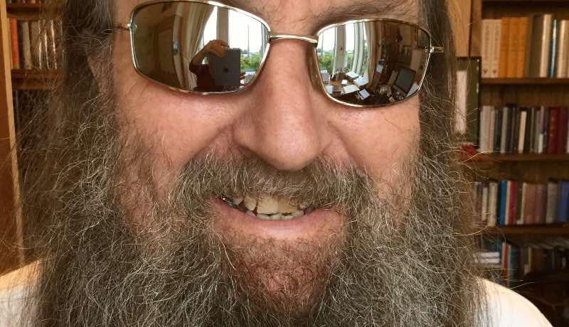how-to-rock-a-biker-beard