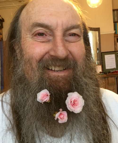 biker-beards-with-roses