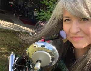 motorcycle helmet makeup internal link