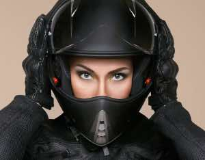 womens motorcycle helmets internal link